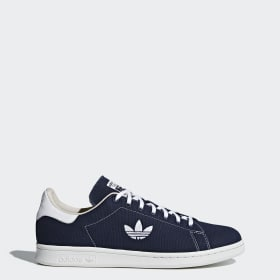 Stan Smith Shoes