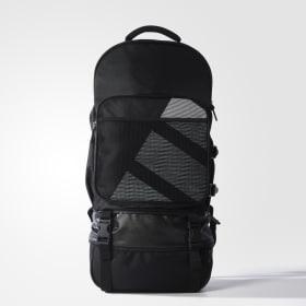 EQT Street Backpack