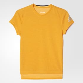 Camiseta Climachill