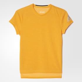 T-shirt Climachill
