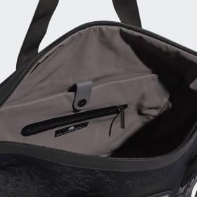 Medium Studio Bag