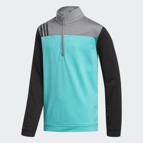 Bluza Layering