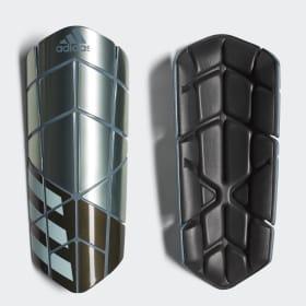 Ochraniacze na golenie X Pro