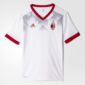 Maglia Home Pre-Match AC Milan