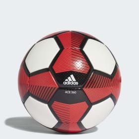 Predator Competition Ball