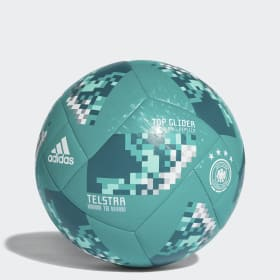 Pallone FIFA World Cup 18 Germany