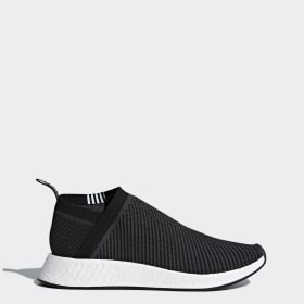 new product a872c e44b6 adidas nmd cs1 rosse amazon