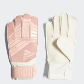 Rękawice Predator Junior