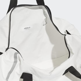 adidas NMD Packable Duffel Bag