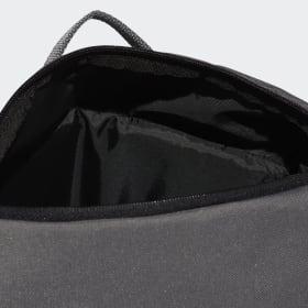 adidas Z.N.E. Core rygsæk