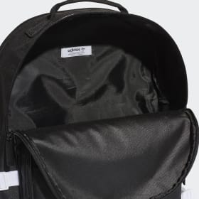 Essential rygsæk