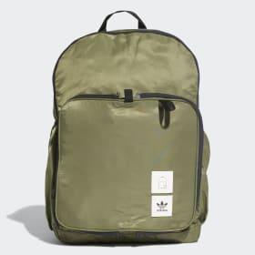 fc15fc49b2 Borse - EQT | adidas Italia