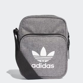 Bolso Casual Mini