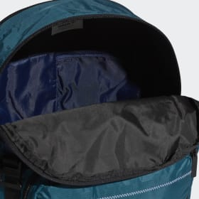 Atric Backpack Medium