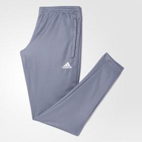 Core 15 Training Pants