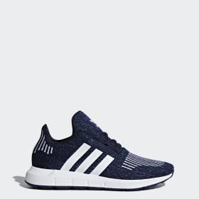 Swift Run Schoenen