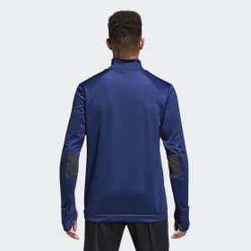Tiro 17 Trainingsshirt
