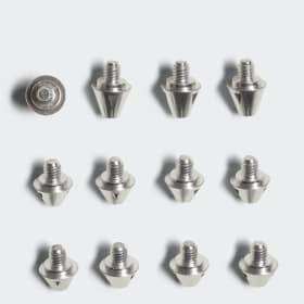 Kolíky Conical
