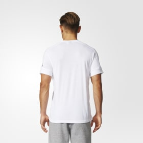 ID Stadium T-Shirt