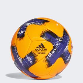 Pallone Torfabrik Winter Match