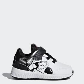 Chaussure Star Wars RapidaRun