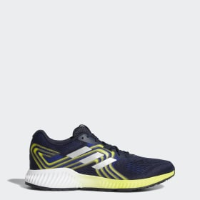 Aerobounce 2 Schuh