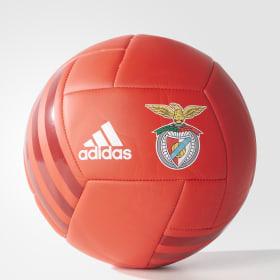 Benfica Ball