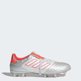 Buty Copa Gloro 17.2 Firm Ground Boots