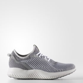 Alphabounce Luxe Shoes