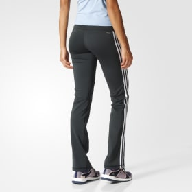 Pantalon D2M 3-Stripes