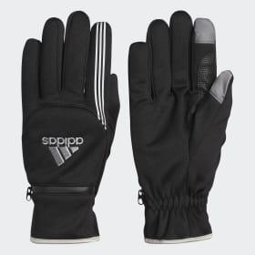 Voyager Gloves