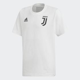 T-shirt Graphic Juventus