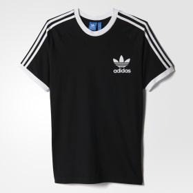 CLFN T-Shirt