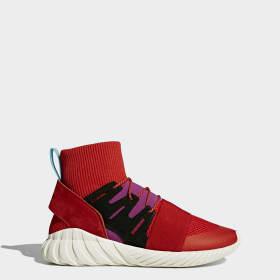 Tubular Doom Winter Shoes
