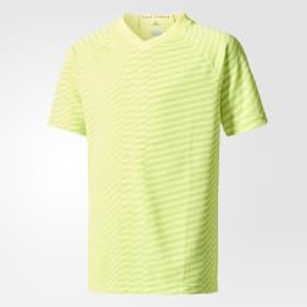 Football X Shirt