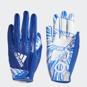 Adizero 5-Star 7.0 Gloves