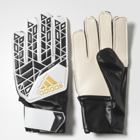 ACE Goalkeeper Gloves