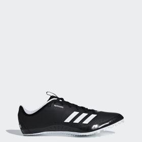 Sprintstar Spike-Schuh