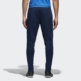Tiro17 Training Pants