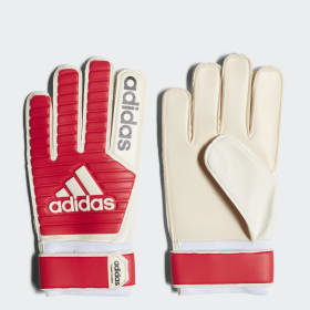 Rękawice Classic Training Gloves