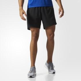 RS Shorts