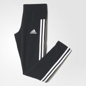 Essentials 3-Stripes Tights