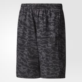 Szorty Classic Training Shorts