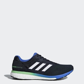 Adizero Boston 7 Skor