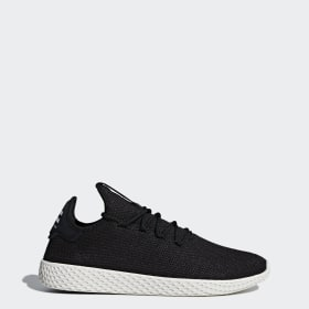 Buty Pharrell Williams Tennis Hu