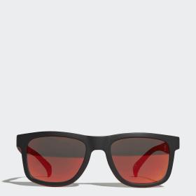 Sluneční brýle AOR000