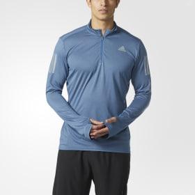 Sweat-shirt Response