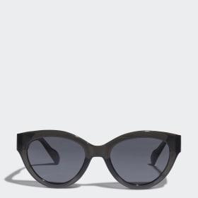 AOG000 solbriller