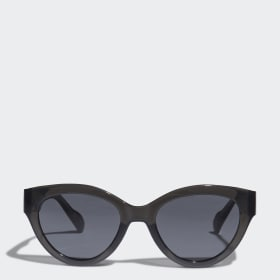 AOG000 Sunglasses