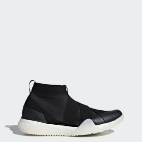 Pureboost X TR 3.0 LL Shoes